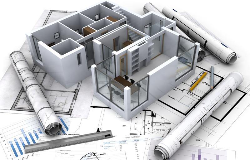 T Roll Construction Excellent Design Construction Value